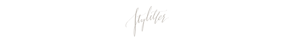 Styletter