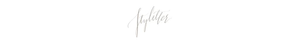 Styletter Logo